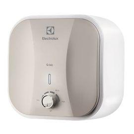 Электроводонагреватель (бойлер) 10 литров под раковину Electrolux Q-bic O EWH 10 фото