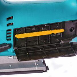 Электрический лобзик  Yamato JS08-10 фото, изображение 4