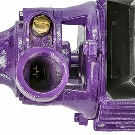 Насос вихревой WBR VOP-400 фото, изображение 3