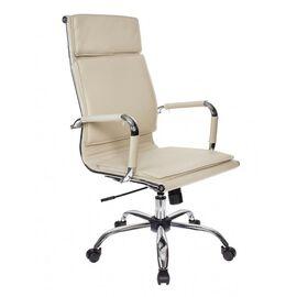 Офисное кресло руководителя Бюрократ CH-993/IVORY (664066) фото, изображение 2