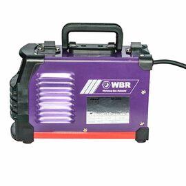 WBR Инвертор.свароч.аппарат IS-290 фото, изображение 3