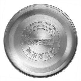 Чайник со свистком Webber BE-0539, изображение 5