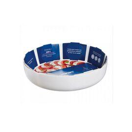 Форма для запекания Luminarc Smart Cuisine Diwali N2946 фото