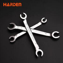 Ключ специальный разрезной 8х10мм HARDEN 540291