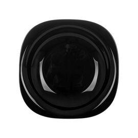 Сервиз столовый Luminarc Carine Black&White N1479 - 18 предметов фото, изображение 6
