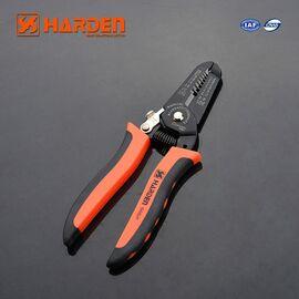 Стриппер 175мм HARDEN 660621