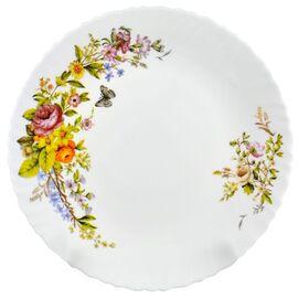 Тарелка десертная Charme Opal H06252 - 19 см