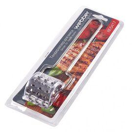 Тендерайзер-размягчитель мяса Webber ВЕ-5417, изображение 2