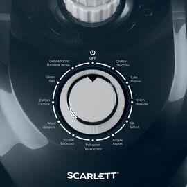 Отпариватель Scarlett SC-GS130S19, изображение 7