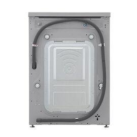 Стиральная машина автомат LG F1296HDS4 фото, изображение 4