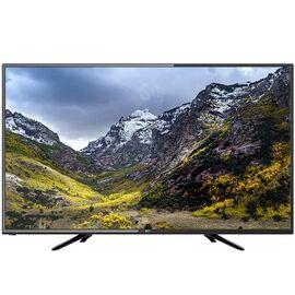 Телевизор 24 дюйма BQ 2401B, черный