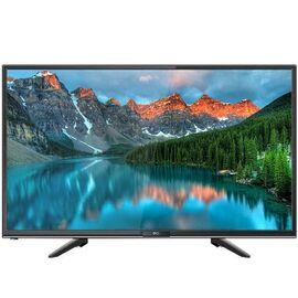 Телевизор 24 дюйма BQ 2402B, черный