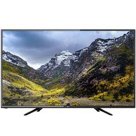 Телевизор SMART 24 дюйма BQ 24S03B, черный