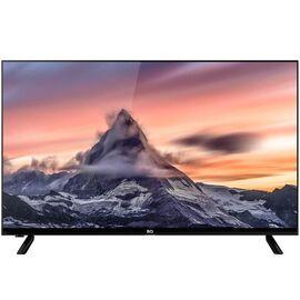 Телевизор 32 дюйма BQ 3204B, черный