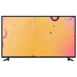 Full HD Телевизор 42 дюйма BQ 4203B, черный