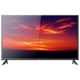 Full HD Телевизор SMART 42 дюйма BQ 42S01B, черный