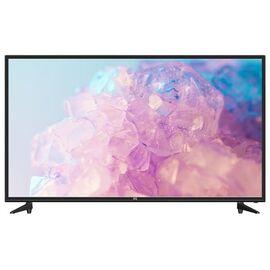 Full HD Телевизор SMART 42 дюйма BQ 42S03B, черный