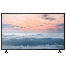 4K Телевизор SMART 58 дюймов BQ 58SU01B, черный