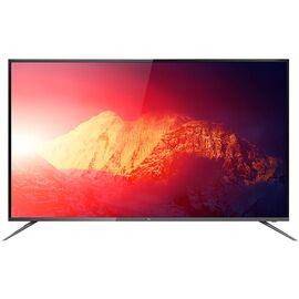 4K Телевизор SMART 65 дюймов BQ 65SU11B, черный