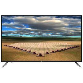 Full HD Телевизор SMART 43 дюйма JVC LT-43M690