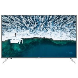 Full HD Телевизор SMART 43 дюйма JVC LT-43M690S