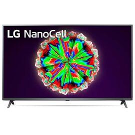 4K Телевизор SMART 55 дюймов LG 55NANO806NA