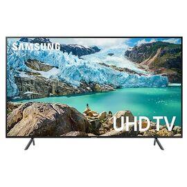 4K Телевизор SMART 75 дюймов Samsung UE75RU7100UXUA