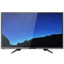 Телевизор Blackton 2401B