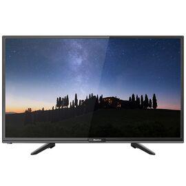 Телевизор Blackton 2402B