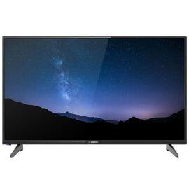 Телевизор Blackton 3202B
