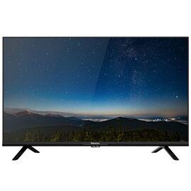 Телевизор Blackton 3204B