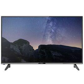 Телевизор Blackton 32S01B, Smart, Android 9.0