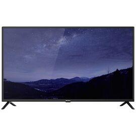 Телевизор Blackton 42S02B, Smart TV , Android 9.0