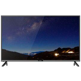 Телевизор Blackton 4301B