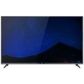 Телевизор Blackton 5001B