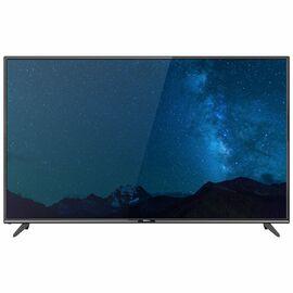 Телевизор Blackton 50S01B, Smart TV , Android 9.0