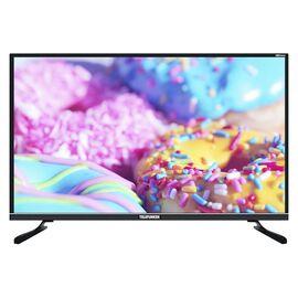 Телевизор Smart 32 дюйма Telefunken TF-LED32S33T2S, изображение 1