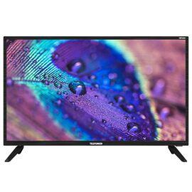 Телевизор 32 дюйма Telefunken TF-LED32S72T2, изображение 1