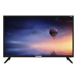 Телевизор Smart 32 дюйма Telefunken TF-LED32S73T2S, изображение 1