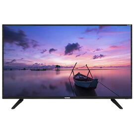 Телевизор 40 дюймов Telefunken TF-LED40S06T2, изображение 1