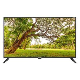 Телевизор 42 дюйма Telefunken TF-LED42S12T2, изображение 1