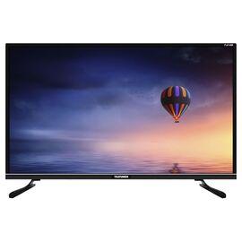 Телевизор 42 дюйма Telefunken TF-LED42S14T2, изображение 1