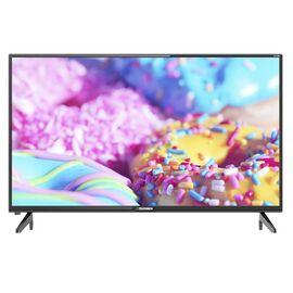 Телевизор 42 дюйма Telefunken TF-LED42S91T2, изображение 1