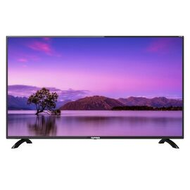 Телевизор 43 дюйма Telefunken TF-LED43S08T2, изображение 1