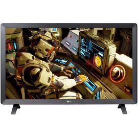 Телевизор 24 дюйма LG 24TL520V-PZ, изображение 1