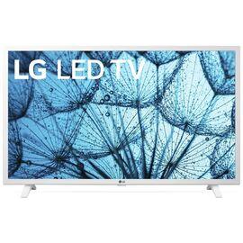 Телевизор SMART 32 дюйма LG 32LM558BPLC, изображение 1