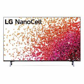 4K Телевизор SMART 50 дюймов LG 50NANO756PA, изображение 1