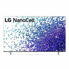4K Телевизор SMART 50 дюймов LG 50NANO776PA, изображение 1