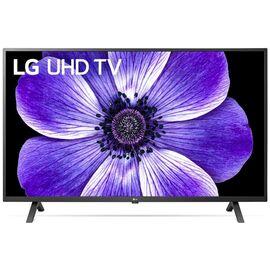 4K Телевизор SMART 50 дюймов LG 50UN68006LA, изображение 1