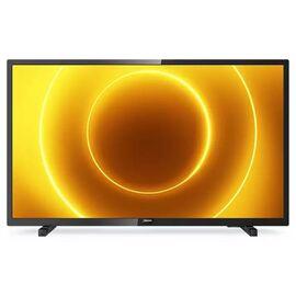 Телевизор 43 дюйма PHILIPS 43PFS5505/12, изображение 1